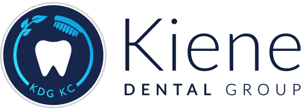 Kiene Dental Group Logo